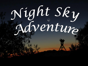 night_sky_adventure_logo