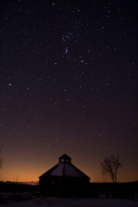 octagon_barn_orion