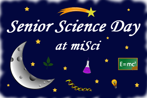 senior_science_logo copy