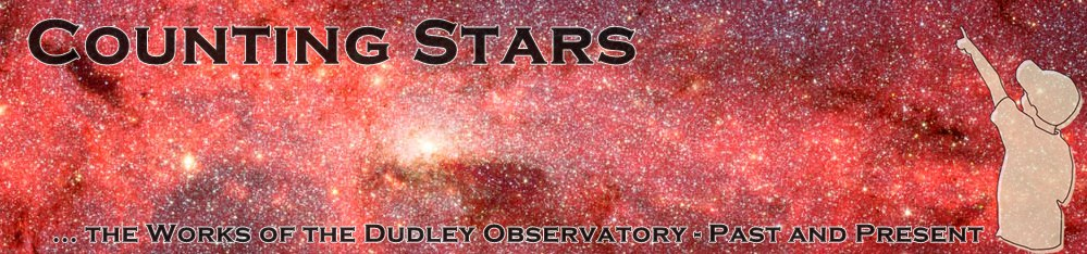 Counting Stars Blog Banner