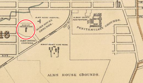 Observatory_and_Almshouse_1895-thumb-476xauto-3119